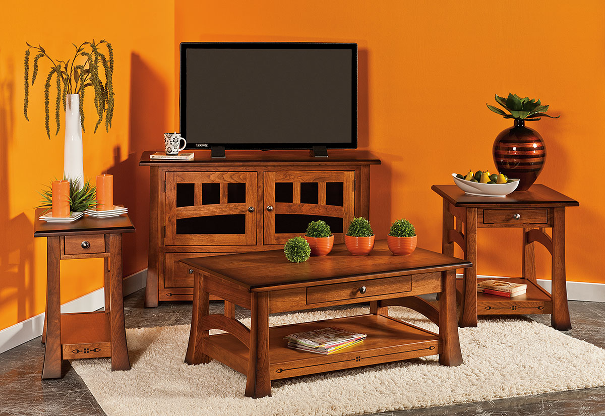 A Member Of The Florida Contemporary Office Furniture