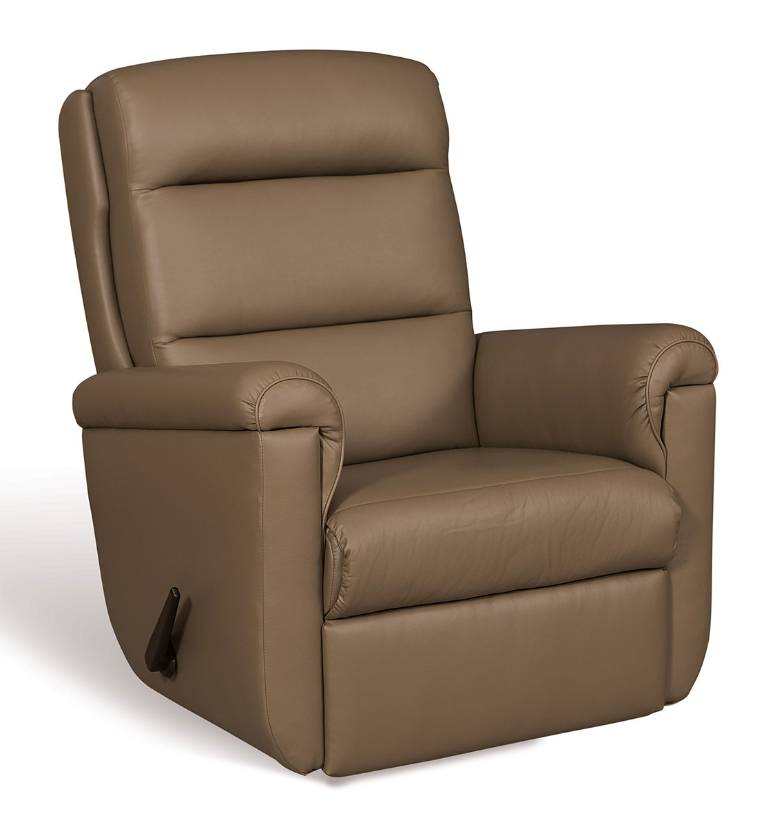 Top 4 Comfortable Chairs For Living Room: Northern Indiana Woodcrafters