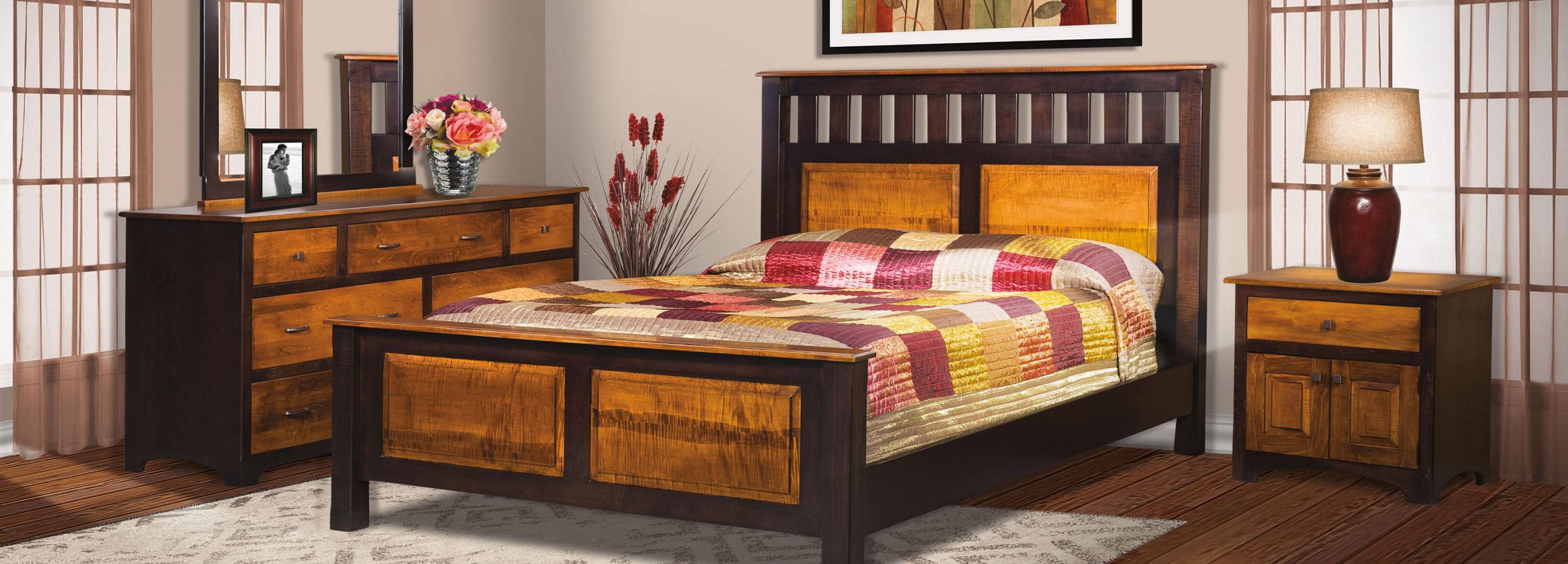 Eu0026S Wood Creations, LLC
